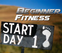 fitness-begin